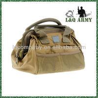 Military Bag Folding Ammo & Tool Bag Utility Bag