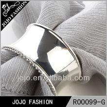 stainless steel napkin rings bulk wholesale napkin ring