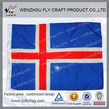 custom comprare le bandiere