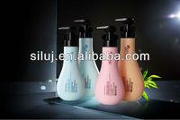 Anti dandruff Shampoo 2014 NEW!
