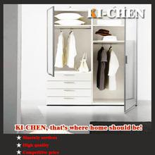 custom made wardrobe singapore and detachable wardrobe and cheap wardrobe