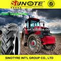Pneus para tratores agrícolas usados 13.6-28 14.9-28 18.4-34