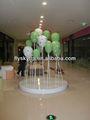 colorido baratos de un conjunto de globo de aire
