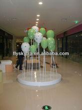 cheap colorful a set of air balloon