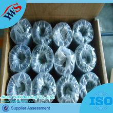 6819 6919 DDU motorcycle crankshaft bearings