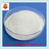 good quality & price Sodium selenite powder