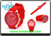 hot!!!!!!!!! luxury diamond watches for ladies
