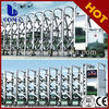 /product-gs/factory-price-automatic-gate-system-made-in-china-1805210612.html