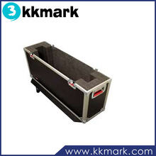 """ATA Road Case fits Most 20"""" to 23"""" LCD Screens and Monitors"""