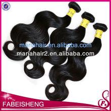 wholesale factory brazilian hair sale black girl virgin girl