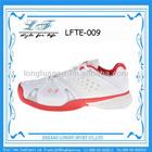 2014 unique tennis shoes for women