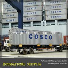 guangzhou/ ningbo/ xiamen /qingdao sea shiping to Kingston