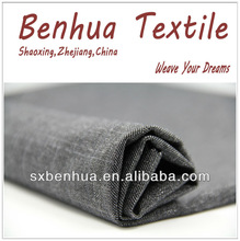 Multicolor Suiting Fabric For Business Suit