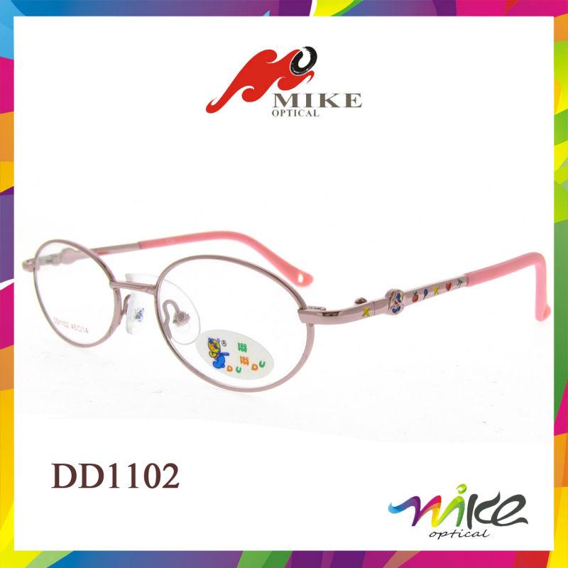 Kids Fashion Eyeglasses Kids Fashion Eyeglasses
