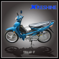 wholesale 110cc gas motorcycle for kids from chongqing factory