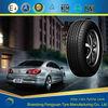 cheap pcr tires for dubai car market with good quality