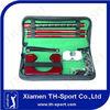 China wholesale office golf putter set