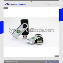 Shenzhen Factory Grade A pendrive, usb flash drive 2GB 4GB 8GB bulk cheap, Free laser engraving flash drives
