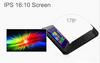 New Laptops Tablet PC Quad core 10.1 inch Bluetooth 2GB 32GB Wifi