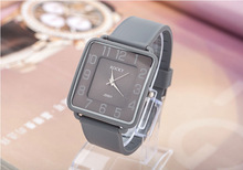 china factory fashion design mechanical watches for men