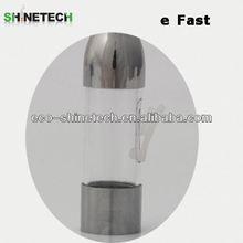 Patent design e Fast e shisha pen e Fast