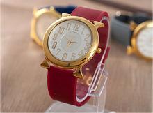 factory custom made ladies cheap luxury swiss designer watch