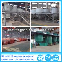 High oil yeild jackfruit seeds oil press machine production line