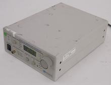 Light Control Instruments 350 Temperature Controller Module Industrial PARTS