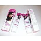 NARON ( Vaginal Tightening Cream ) 100 Gm Herba cream NO SIDE EFFECT