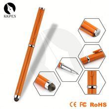 memory pen erasable color pens