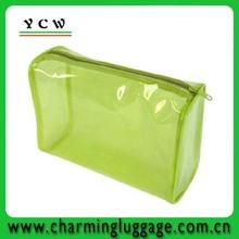 promotional pvc piping bag /pvc piping trim bag