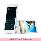 Best selling products touch screen celular phone