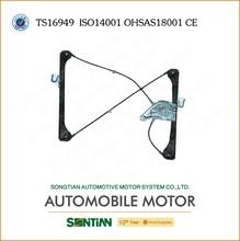 Bosch 12V Motor GM OEM 22697439 Power Window Regulator Motor from Wenzhou,China