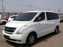 Used Hyundai Starex Grand