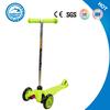 Three wheel mirco scooter,kick scooter wholesalers