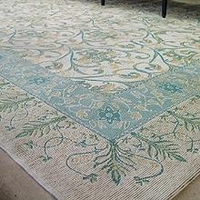 Gabriel Tapestry Outdoor Rug