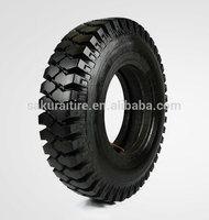 700-16 700*16 700/16 700\16 700 16 lug pattern bias tires
