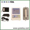 Shanghai Greeloy Medical CE Certificated Endodontic Motor