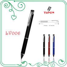 ball pen school supply LV006