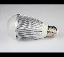 LED Bulb Light 7W 220V