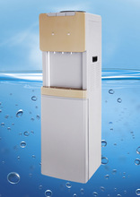 Chinese water cooler manufacturer