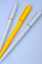 High Quality Plastic Pen Promotinal Ball Pens