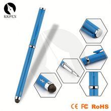heat transfer pen vacuum pick up pen
