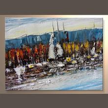 Wholesale Handmade Painting Designs Original Artwork