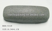 brand optical frame,eyeglasses without nose pads 2014 glasses case