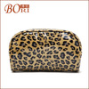 discount soft leather cosmetic bag mini wine bottle bags