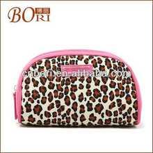 discount pu cosmetic bag mini brown paper bags