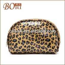 discount protable cosmetic bags mini bean bag chair