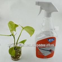 Design hot selling lion k washing detergent