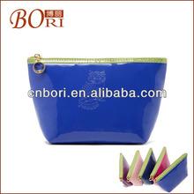 lowest price luxury paper cosmetic bag microfiber drawstring camera bag